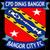 Stjarnan - Bangor City