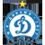 Dinamo Minsk - MyPa