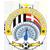Hibernians - Spartak Trnava