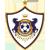 Valletta FC - Qarabag Agdam