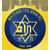 Asteras Tripolis - Maccabi Tel Aviv