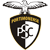 СК Портимоненси