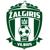 Dinamo Zagreb - Zalgiris Vilnius