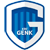 GENK CHANGE: Ito off, Dieumerci Ndongala on.