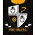 Порт-Вейл