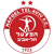 Astana - Hapoel Tel Aviv