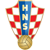 CROATIA CHANGE: Pjaca on for Perisic.