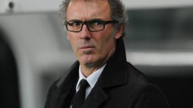 Les quatre raisons pour lesquelles le PSG a tort de refuser le débat sur son jeu