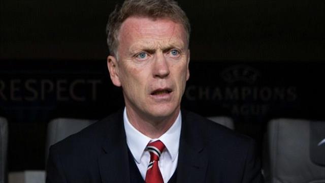 Британской федерации довелось платить занового тренера сборной