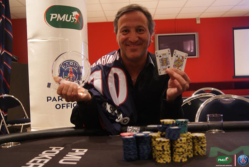 Eurosport poker live stream casino barrieres montreux