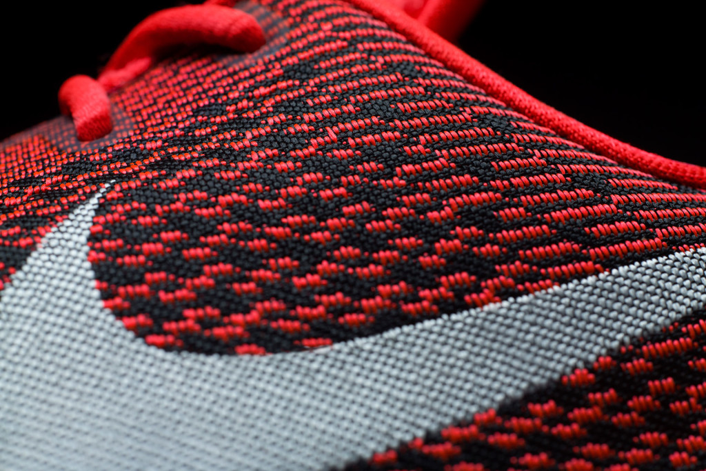 5a46afa94a Nike met ses meilleures technologies aux pieds de Kevin Durant ...