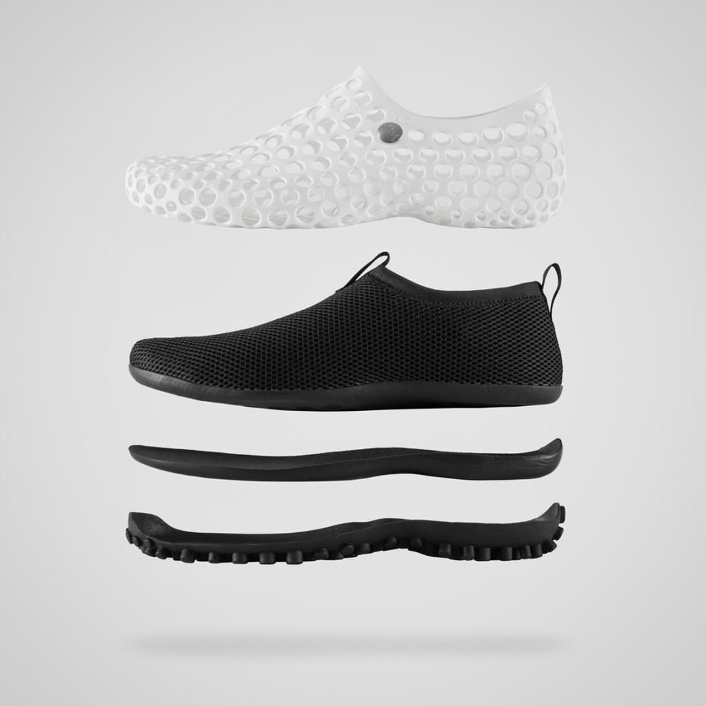 Economie Eurosport Ressort La Sa Plus Nike Chaussure Folle 0P8nwOk