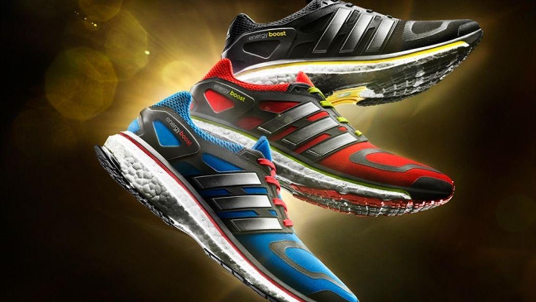 87a60d358b6ef Top 10 des meilleures chaussures pour le running - Economie - Eurosport