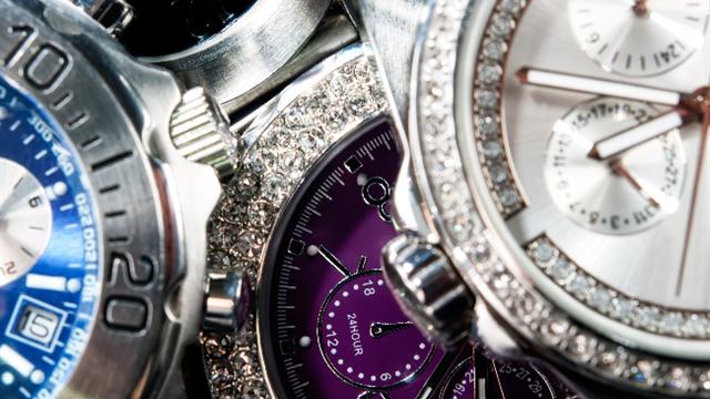 Montre mécanique ou à quartz : laquelle choisir ?