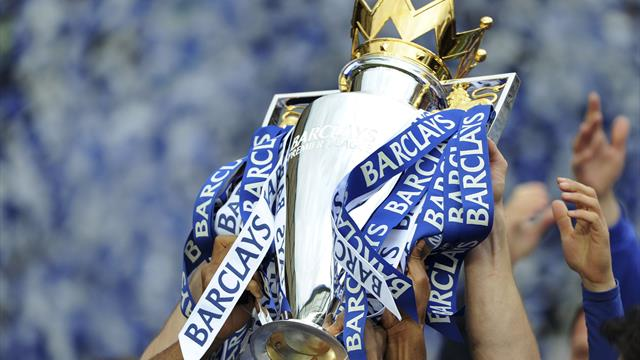Premier Lig'de kritik transfer kararı
