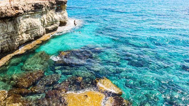 A suivre pour les ténors de l'ERC : la Love Cyprus Golden Stage