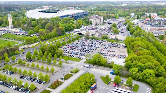 Lipsia, al via i Campionati del Mondo di scherma