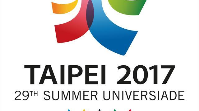Universiade d'été 2017, un grand événement made in Taïwan à ne pas rater !