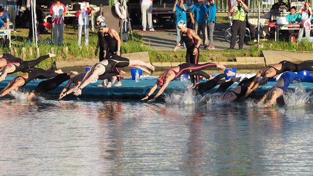 Universiade 2017 : Une médaille en natation et une finale en foot pour les Bleus