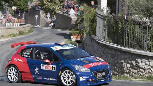 López prévoit une finale de l'ERC de haut vol