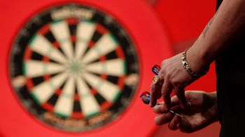 darts for windows live